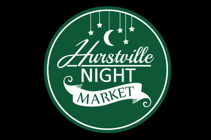 Hurstville Night Markets 2015