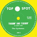Top SpotCyclones1965