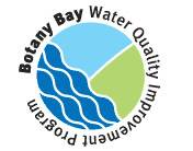 Find ut more about the Botany Bay Water Quality Improvement Program